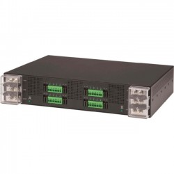 Server Technology - 4805-XMS-16B - Server Technology Sentry 4805-XMS-16B Remote Power Management Adapter - 10/100Base-T