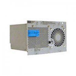 Hewlett Packard (HP) - J4839A#ABA - HP ProCurve Redundant power supply