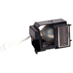 InFocus - SP-LAMP-009 - InFocus 150W SHP Lamp - 150W SHP - 4000 Hour
