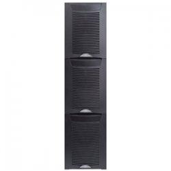 Eaton Electrical - 103004193-5501 - Eaton UPS Battery Module - Hot-swappable