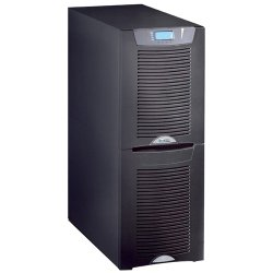 Eaton Electrical - K41212000000000 - Powerware PW9155 12 kVA 64 Battery (3-high) - 18 Minute Full Load - 12kVA