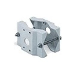 Axis Communication - 0217-021 - AXIS 0217-021 Mounting Bracket - White