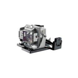 Vivitek - 5811100760-SVK - Vivitek Replacement Lamp - 180 W Projector Lamp - 3000 Hour Standard, 4000 Hour Economy Mode