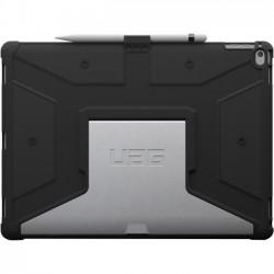 Urban Armor Gear - UAG-IPDPRO-BLK-VP - Urban Armor Gear Black Case for iPad Pro 12.9-inch - iPad Pro - Black - Aluminum