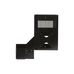 Planar Systems - 997-3283-00 - Planar Wallmount Bracket