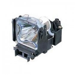 Sony - LMP-P260 - Sony Replacement Lamp - 265W UHP - 2000 Hour