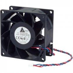 Promise Technology - VRFAN3U - Promise VRFAN3U Cooling Fan - 1