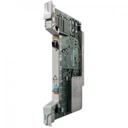 Cisco - 15454-10E-L1-C= - Cisco 10-Gbps Multirate Transponder Card - 1 x XFP