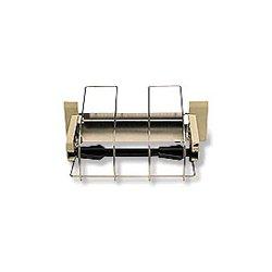 Okidata - 70007701 - Oki Roll Paper Stand