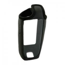 Garmin - 010-11526-00 - Garmin 010-11526-00 Carrying Case for Portable GPS Navigator