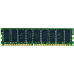 Kingston - KTD-DM8400B/2G - Kingston 2GB DDR2 SDRAM Memory Module - 2GB (1 x 2GB) - 667MHz DDR2 SDRAM - 240-pin