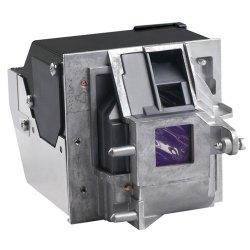 InFocus - SP-LAMP-028 - InFocus Projector Lamp - 200W - 2000 Hour