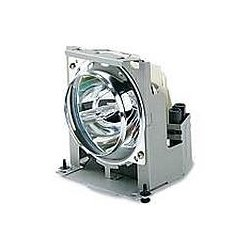 Viewsonic - RLC-091 - Viewsonic RLC-091 Replacement Lamp - 240 W Projector Lamp - 3500 Hour
