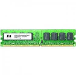 Hewlett Packard (HP) - CB423A - HP 256MB DDR2 SDRAM Memory Module - 256MB (1 x 256MB) - DDR2 SDRAM - 144-pin