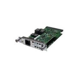 Cisco - WIC-1T= - Cisco WAN Interface Card (WIC) - 1 x Serial