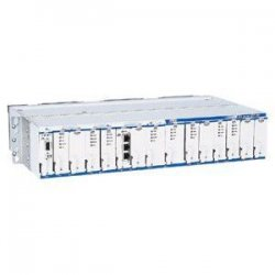 Adtran - 1184543L4 - Adtran OPTI-6100 OC-3 Tributary Module - 1 x OC-3