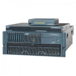 Cisco - CWDM-GBIC-1530-RF - Cisco 1000Base-CWDM 1530 nm GBIC - 1 x 1000Base-X