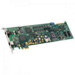 Dialogic - 901-013-01 - Dialogic TR1034 Fax Board - 2 x Analog - PCI Express