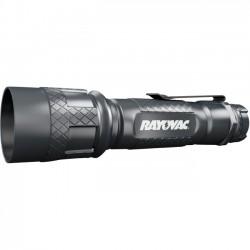 Rayovac - SP123A-B - Rayovac SP123A-B LED Sportsman Tactical Flashlight