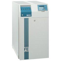 Eaton Electrical - FN140AA0A0A0A0B - Eaton Powerware FERRUPS 18kVA Tower UPS - 18kVA