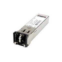 Cisco - GLC-FE-100LX-RF - Cisco 100Base-FX SFP Module - 1 x 100Base-FX