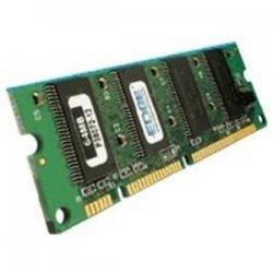Edge Tech - C9680A-PE - Peripheral 64MB DRAM Memory Module - 64MB (1 x 64MB) - 100MHz PC100 - DRAM