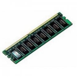 Cisco - MEM2851-512D= - Cisco - DDR - 512 MB - for Cisco 2851, 2851 V3PN