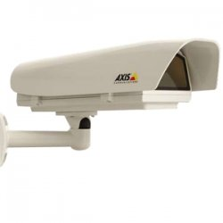 Axis Communication - 5015-204 - Axis T92A20 Network Camera Housing - 1 Heater(s)