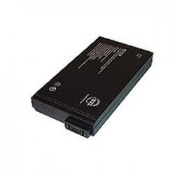Battery Technology - CQ-P2800L - BTI Rechargeable Notebook Battery - Lithium Ion (Li-Ion) - 14.8V DC