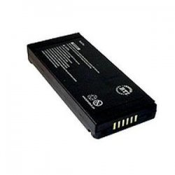Battery Technology - DL-INSPIRON - BTI Inspiron 3000 Series Notebook Battery - Lithium Ion (Li-Ion) - 14.8V DC