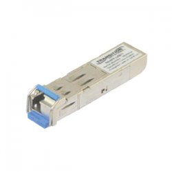 Transition Networks - TN-SFP-LXB21 - Transition Networks TN-SFP-LXB21 1000BASE-LX SFP Transceiver - 1 x 1000Base-LX