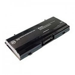 Battery Technology - TS-A20/25L - BTI Rechargeable Notebook Battery - Lithium Ion (Li-Ion) - 11.1V DC