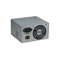 Avocent - UPD-AM - Avocent 40W AC Power supply - 40W