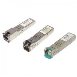 Transition Networks - TN-GLC-FE-100FX - Transition Networks TN-GLC-FE-100FX SFP Transceiver - 1 x 100Base-FX