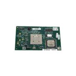 Cisco - AIM-VPN/SSL-2 - Cisco DES/3DES/AES VPN Encryption Module