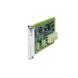Adtran - 1180208L2 - Adtran Dual FXS/DPO Data Module - 2 x FXS