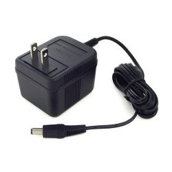 Digi International - 76000737 - Digi AC Power Adapter - For Device Server