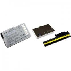 Axiom Memory - AH547AA-AX - Axiom LI-ION 6-Cell Battery for HP # AH547AA, 454668-001 - Lithium Ion (Li-Ion)