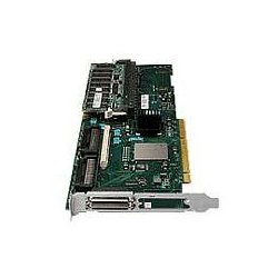 Hewlett Packard (HP) - 346914-B21 - HP-IMSourcing DS 128MB DRAM Cache Memory - 128 MB DRAM for RAID Controller