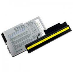 Axiom Memory - F4486B-AX - Axiom LI-ION 8-Cell Battery for HP # F4486B - Lithium Ion (Li-Ion)