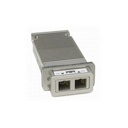 Cisco - DWDM-X2-44.53= - Cisco 10GBASE-DWDM 1544.53 nm X2 - 1 x 10GBase-X
