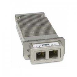 Cisco - DWDM-X2-31.12= - Cisco 10GBase DWDM X2 Module - 1 x 10GBase-X