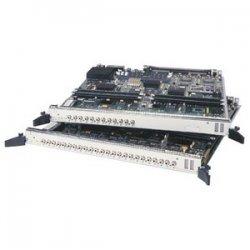 Cisco - SFP-OC3-LR2 - Cisco OC-3/STM-1 Long-Reach SFP Transceiver Module - 1 x OC-3/STM-1