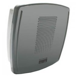 Cisco - AIR-BR1310GAK9R-RF - Cisco Aironet AIR-BR1310G Outdoor Access Point or Bridge - 54Mbps