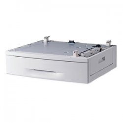 Xerox - 097N01524 - Xerox 500 Sheet Paper Tray for WorkCentre 4150 Multifunction Printer - 500 Sheet