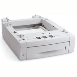 Xerox - 097S04552 - Xerox Storage Cart - Printer cart - for Phaser 6700, 7100, 7800