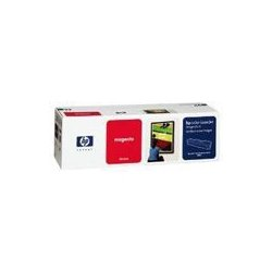Hewlett Packard (HP) - Q3985A - HP Q3985A Image Fuser Kit - 220V AC