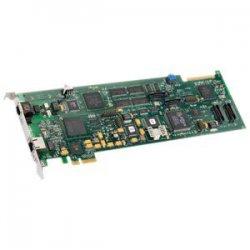 Dialogic - 901-006-16 - Dialogic TR1034 Fax Board - 8 x T1 - PCI Express