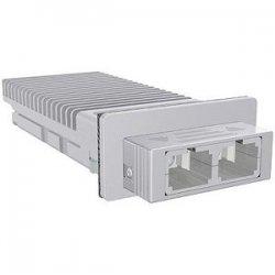 Hewlett Packard (HP) - J9144A - HP ProCurve 10GBase-LRM X2 - 1 x 10GBase-LRM
