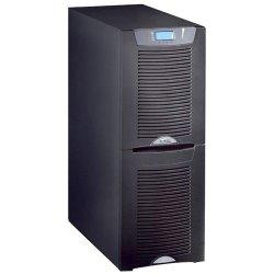 Eaton Electrical - K41011000000000 - Powerware PW9155 10 kVA 32 Battery (2-high) - 8 Minute Full Load - 10kVA